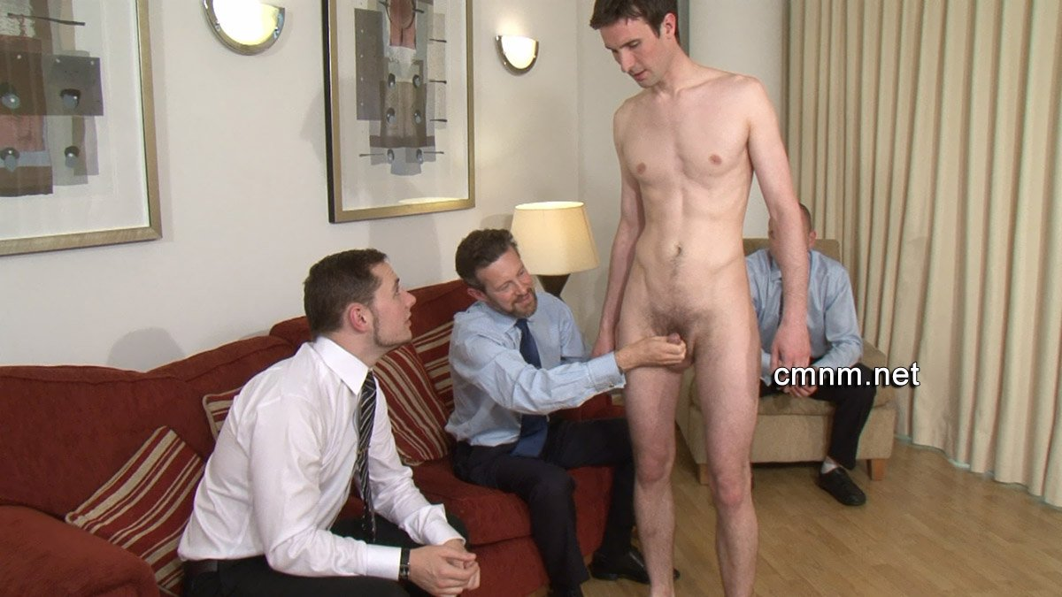 Male gay sex with males shane takes 6