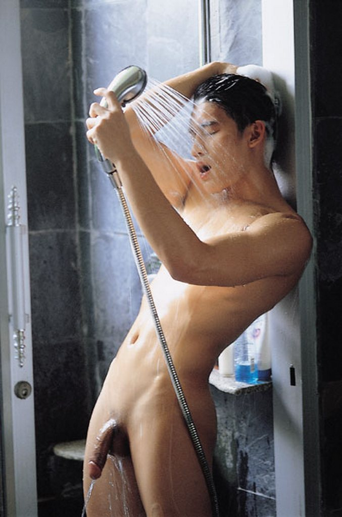 jay-chou-naked-picture