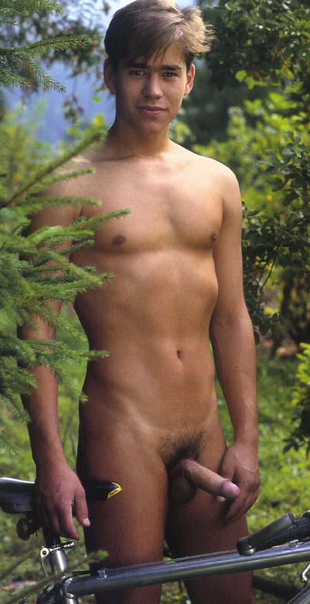 Gay sex porn boys kevin nash has finally 9