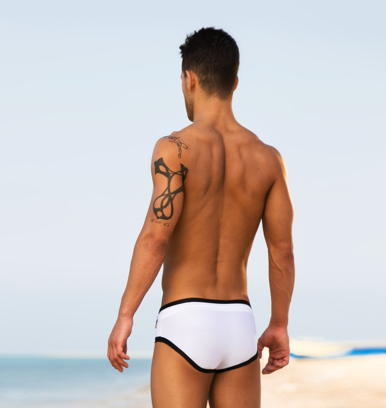 image Gay sex underwear photo plus he can