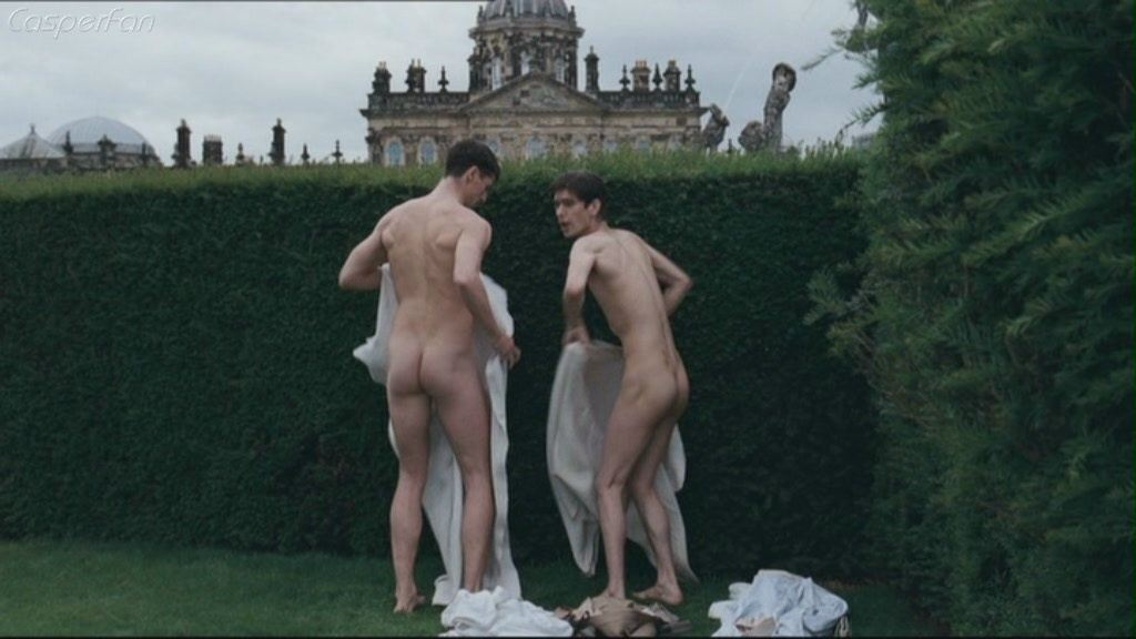 ben-whishaw-pics-gallery-nude-naked
