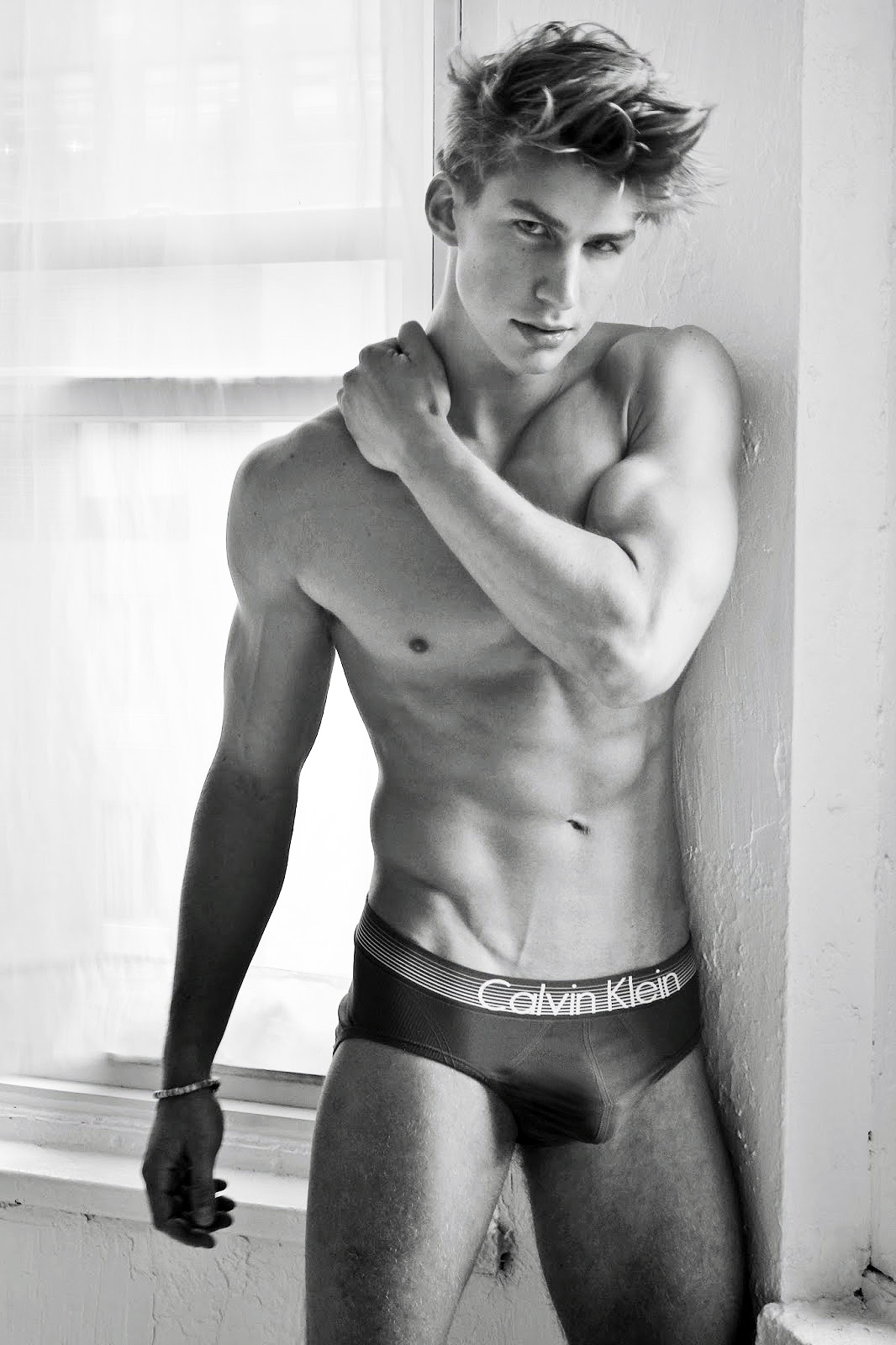 naked-sexy-hot-boys-fully-naked-rama-videos