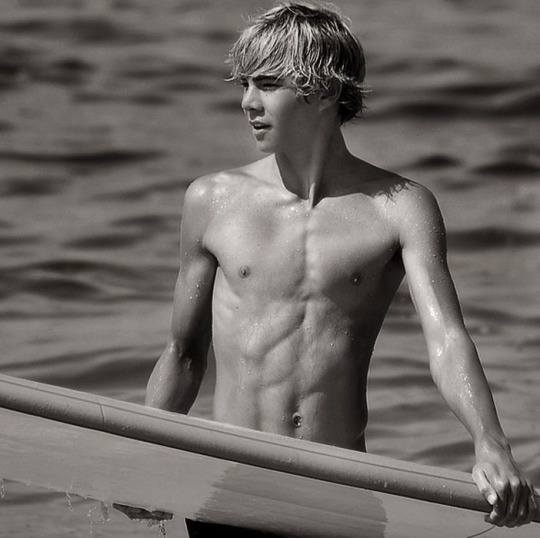Why I Want To Be The First Openly Gay Surfer On The Tour