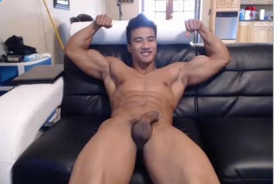 filipino-muscle-porn