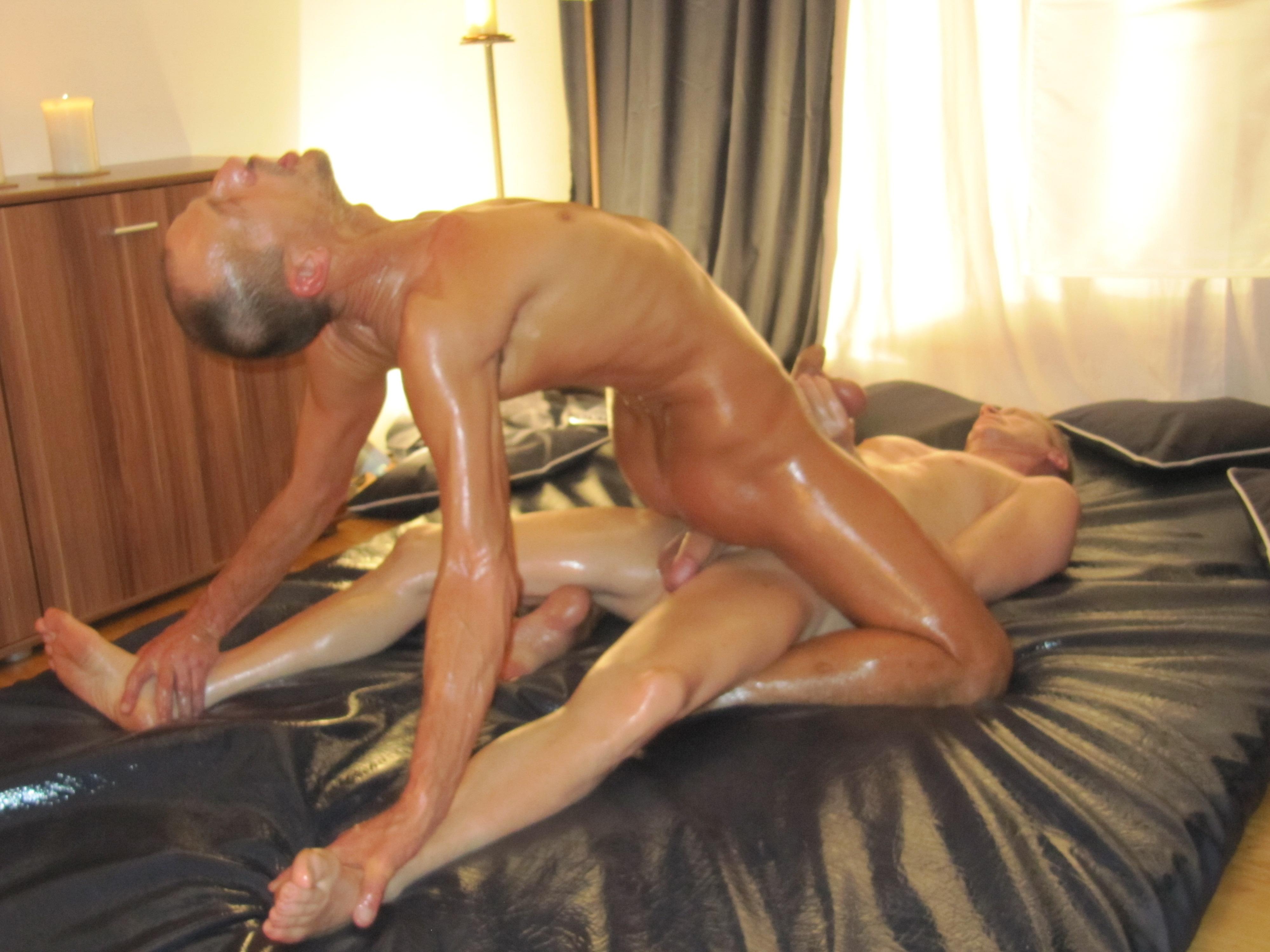 massage tempel hamburg hermaphroditismus sex