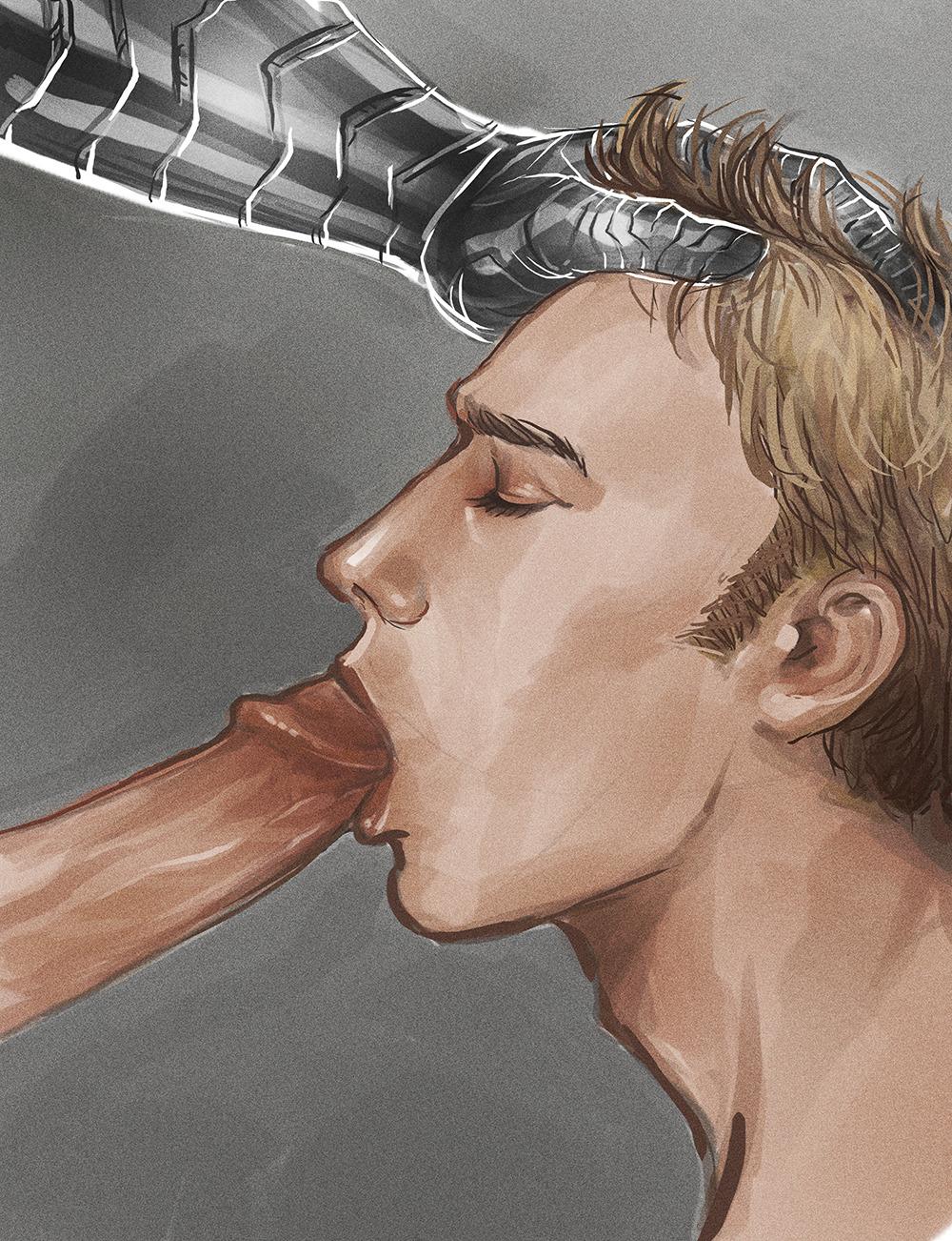 fuck tris gay men game