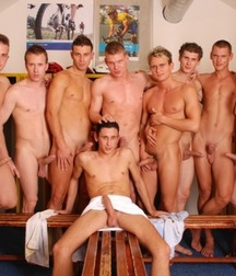 Nude Groups