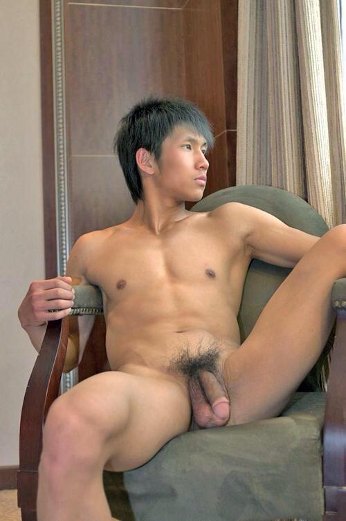 Chinese Sur Gay Men Ring