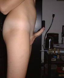 Gay sex boys usa and photos gey anal xxx 9