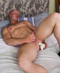 Big dick twink sex