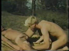 Classic - Blondes Do It Best 4