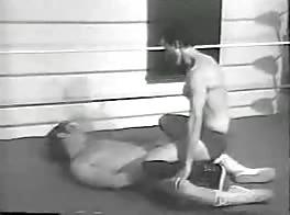 wrestling,  2