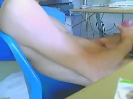 Big dick squirting