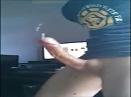 Cum boy porn and it lasts and lasts huge cock