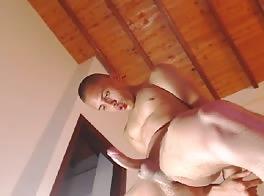Webcam Show 3