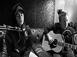 What Do You Mean? (Acoustic)