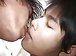 Sexy Cute Asian Guys