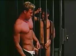 Prison Gay Porn Fuck Tube
