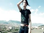 Camilo Dior - Wipe All the Sad Ideas