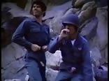 Gay Military Mutual Masturbation