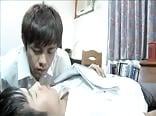 Pair of Love-2010-Asian Short Film-English Subs