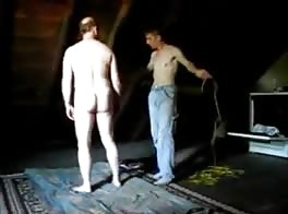 attic fuck - full video at local amateur sex tube dot com