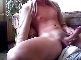 big young skinny cock