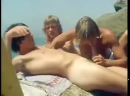 Gay surfer classic.