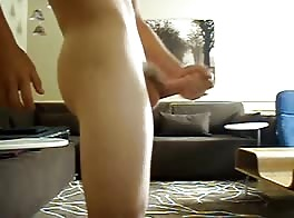 Twink Swallows #39 of Series