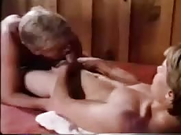 Twink Trades Sex For Gas - Vintage