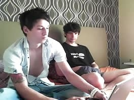 young boys web cam 4