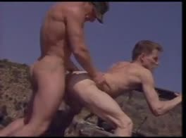submissive gay sex videos