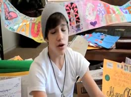 Austin Mahone It Will Rain