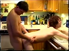 free gay chubby porn
