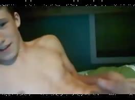 Gay Porn Tube Recording
