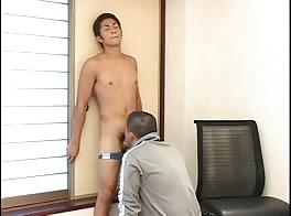 Sports student sex