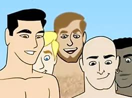 Free amature interracial sex videos