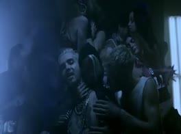 Tokio Hotel   Love Who Loves You Back