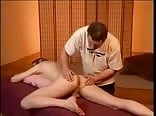Anal teachings, Might be helpful to pleasure your lover