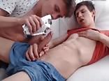 (No2) Argentinian Cute Boys Suck Each Other Cock, Rim Ass