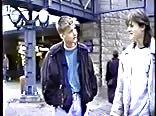 SB-06-Die Boys Vom Bahnhof