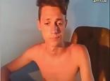 Mikeway2_cum