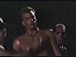 Slave Auctions 1991