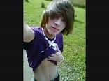 SEXY BOYS (slide show)