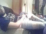mussy tattoo boy