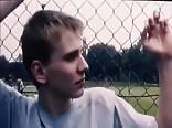 Movies- Freunde -English subtitled