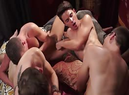 De Biman Group Sex 007