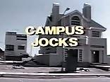 Campus Jocks (1984)