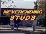 Neverending Studs (1986)
