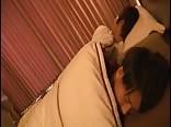 japan twinks sex